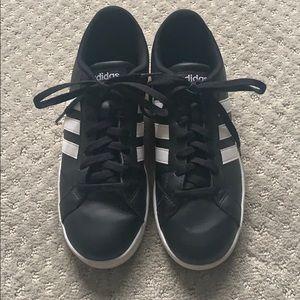 Women Adidas Sneakers